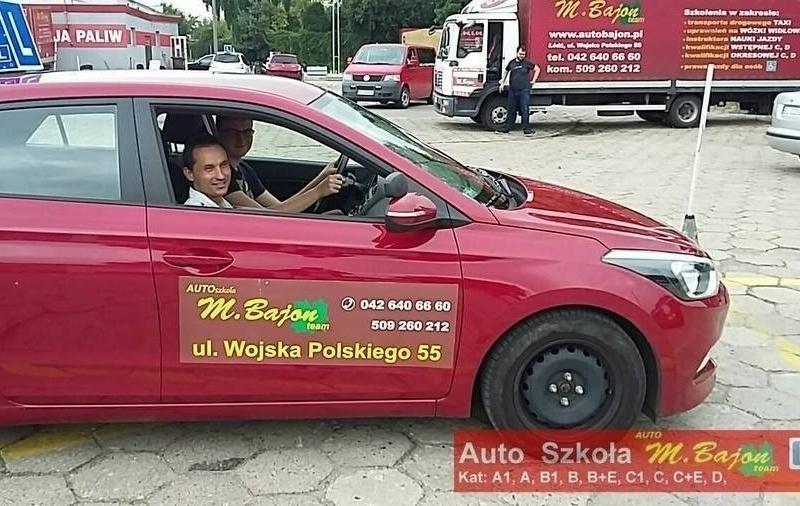 szkola-jazdy-bajon13