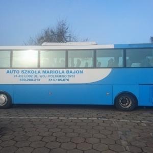 szkola-jazdy-bajon26